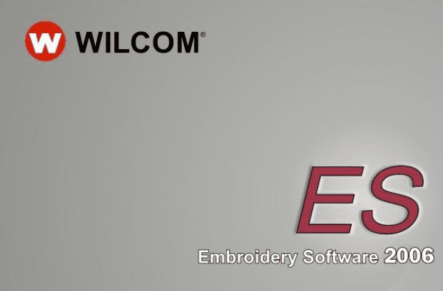 Software Desain Wilcom Embroidery
