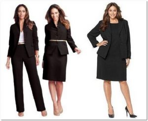 Model baju dinas guru modis keren