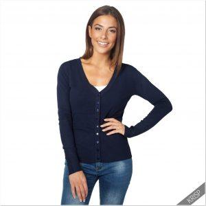 Sweater wanita merk branded