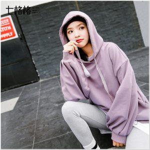 Sweater wanita style korea harga murah