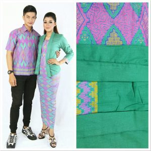 Model baju batik untuk remaja untuk pesta pernikahan