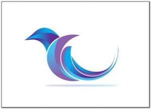 daftar Kumpulan logo logo unik