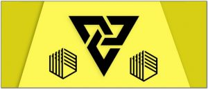 Inspirasi Logo huruf abjad