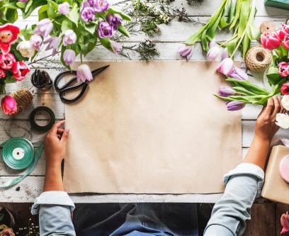 Peluang Bisnis Ibu Rumah Tangga Yang Menjanjikan Buat Ngisi Waktu Luang