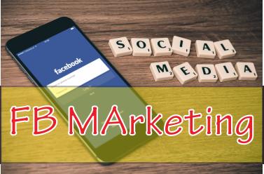 Strategi Cara Memasarkan Produk Lewat Facebook Lengkap