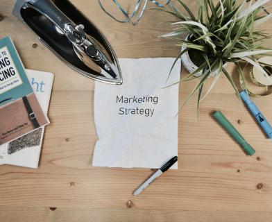 Cara Menjadi Reseller Online Shop Yang Tepat Agar Jualanmu Laris Manis