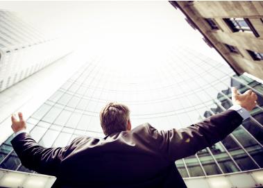 9 Pengertian Bisnis Menurut Para Ahli Dalam Buku Pengantar Bisnis