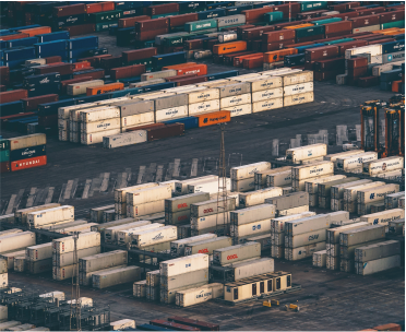 Pengertian Ekspor dan Impor Dalam Ekonomi dan Bisnis