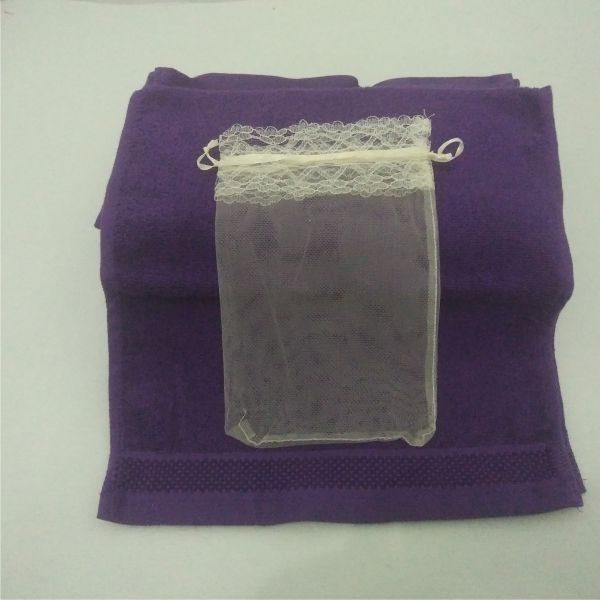 Jual Tile Untuk Packing Souvenir Murah